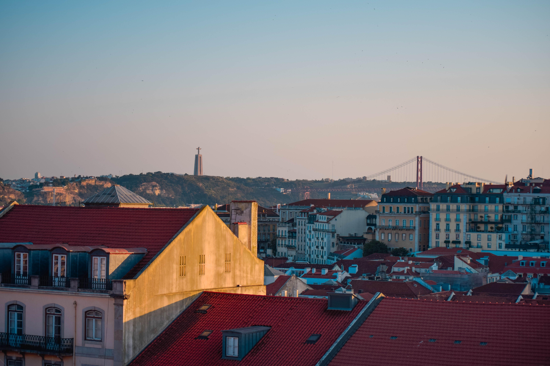 Viajar a Lisboa en 3 días: Qué ver en la capital más de moda en europa