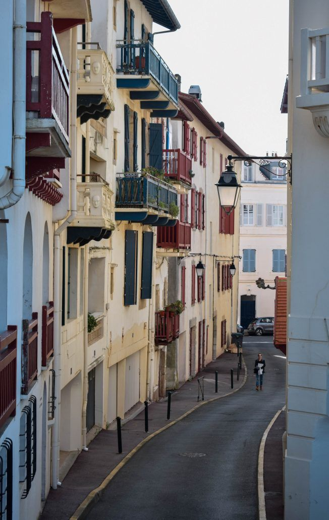 Place Louis XIV y Maison Louis XIV