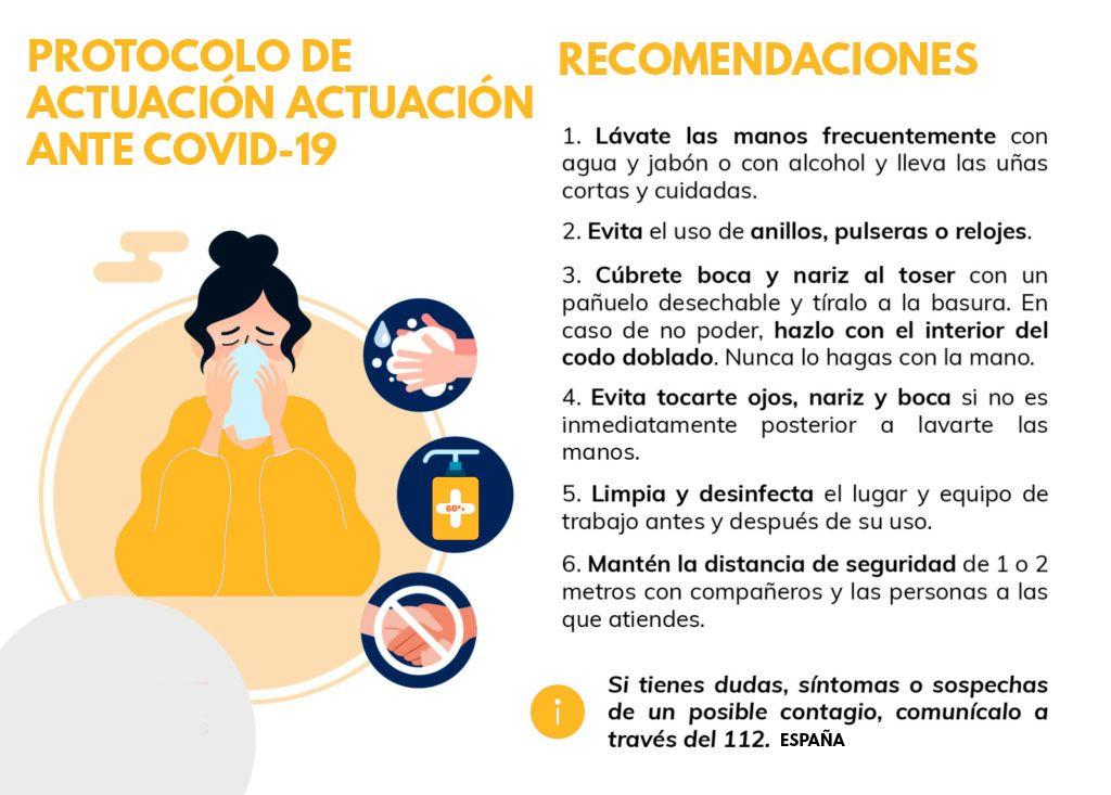 seguros de viajes ante el coronavirus