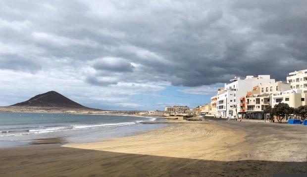 Consejos de viaje para entrar a España ante el coronavirusress, Inc.