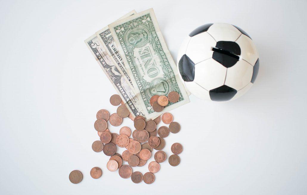 ahorrar dinero para viajar