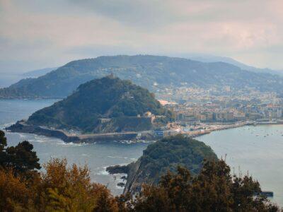 Cosas qué hacer en San Sebastián un fin de semana