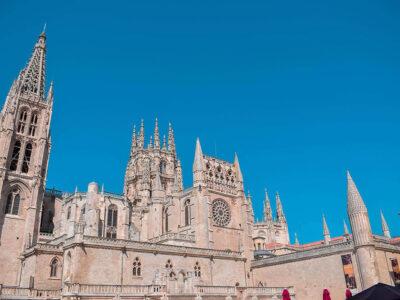 10 mejores cosas que hacer en Burgos en un fin de semana
