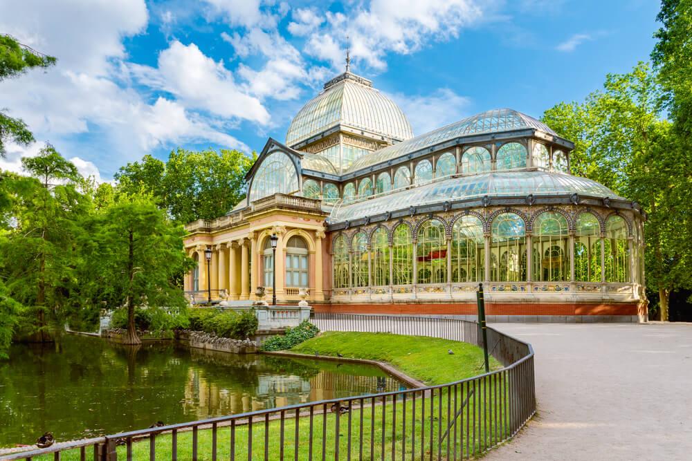 11 consejos para visitar Madrid con poco presupuesto