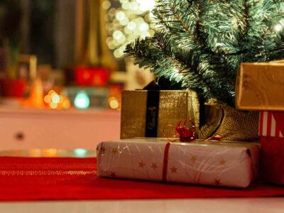 Mejores ideas de regalos para viajeros frecuentes