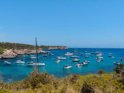 qué hacer en Cala d'Or Mallorca